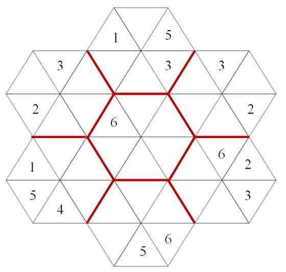 61-003 - Aufgabe
