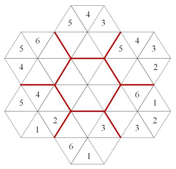 61-004 - Aufgabe