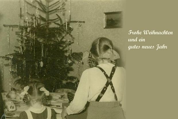 weihnachtskarte-620