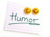Humor - 170